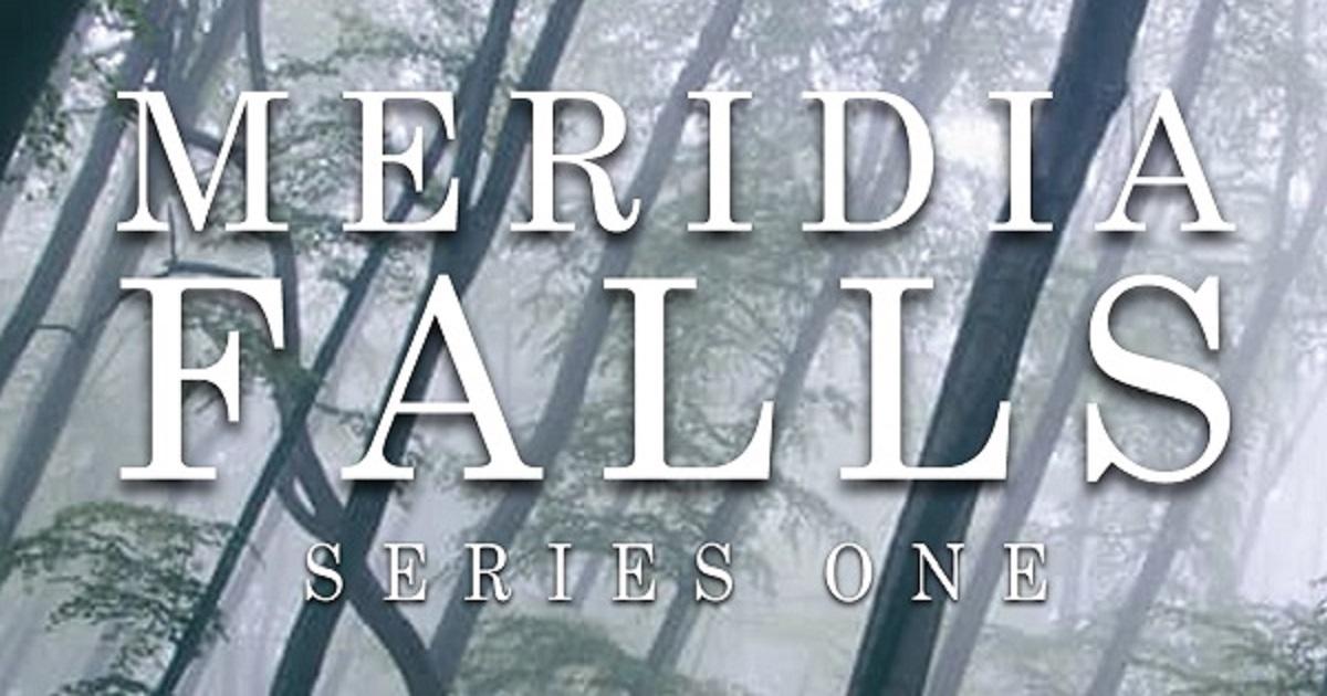 Meridia Falls: Title Reveal
